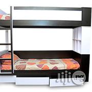 Dounle Bunk Bed | Furniture for sale in Lagos State, Alimosho