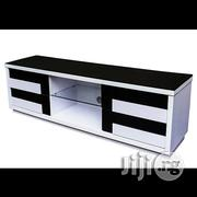 Twinkle TV Stand | Furniture for sale in Lagos State, Alimosho