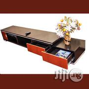 Bolly TV Stand | Furniture for sale in Lagos State, Alimosho