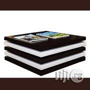 Bach Coffee Table | Furniture for sale in Lagos State, Alimosho