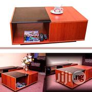 Bolly Coffee Table | Furniture for sale in Lagos State, Alimosho
