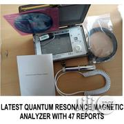 Latest Quantum Resonance Magnetic Analyzer for Children and Adults | Tools & Accessories for sale in Lagos State, Ikeja