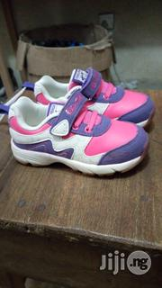 Kids Canvas and Sneakers | Children's Shoes for sale in Lagos State, Yaba