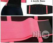 Hot Waist Trainer | Clothing Accessories for sale in Lagos State, Lagos Mainland
