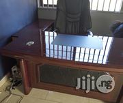 Quality Executive Office Table   Furniture for sale in Lagos State, Ojodu
