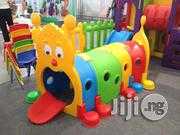 Tunnel Playground | Toys for sale in Lagos State, Lagos Island