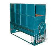Palm Oil Processing Equipment | Manufacturing Services for sale in Oyo State, Egbeda