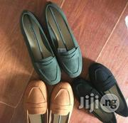 Classic Flat Cover Shoes | Shoes for sale in Lagos State, Surulere