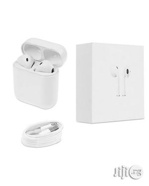 Apple Earbuds For iPhone And Android Devices