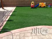 Beautification Artificial Carpet Grass | Garden for sale in Lagos State, Ikeja