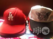 Base Ball Fez Caps | Clothing Accessories for sale in Rivers State, Port-Harcourt
