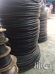 Wire & Cables | Electrical Equipment for sale in Lagos State, Epe