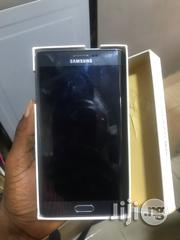 Samsung Galaxy Note Edge 32 GB Black | Mobile Phones for sale in Oyo State, Ibadan
