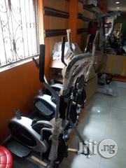 New Exercise Bike | Sports Equipment for sale in Rivers State, Oyigbo