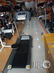 2hp Treadmill American Fitness | Sports Equipment for sale in Rivers State, Ikwerre