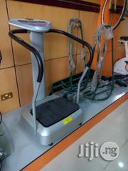 Standing Massager | Massagers for sale in Rivers State, Akuku Toru
