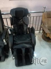 Massage Chair | Massagers for sale in Rivers State, Port-Harcourt