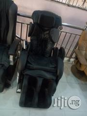 New Massage Chair | Massagers for sale in Rivers State, Port-Harcourt