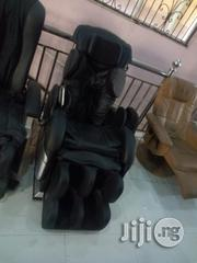 Brand New Massage Chair | Massagers for sale in Rivers State, Port-Harcourt