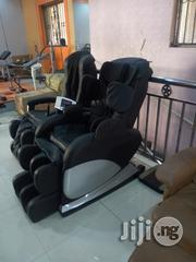 Brand New Massage Chair | Massagers for sale in Rivers State, Ikwerre