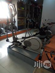 American Fitness Cross Trainer | Sports Equipment for sale in Rivers State, Eleme