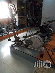 New Cross Trainer | Sports Equipment for sale in Rivers State, Eleme