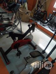 Spin Bike Commercial | Sports Equipment for sale in Rivers State, Oyigbo