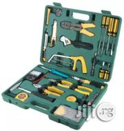 60pcs Telecommunication Multi Purpose Tool Set/Kit | Hand Tools for sale in Lagos State, Lagos Island