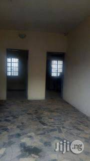 2 Bedroom Flat At Jakande Housing Estate Amuwo Odofin For Sale. | Houses & Apartments For Sale for sale in Lagos State, Amuwo-Odofin