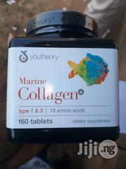 Youtheory Collagen | Vitamins & Supplements for sale in Lagos State, Ojo