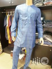 SALES:Men's Native Wears | Clothing for sale in Lagos State, Magodo
