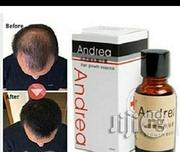 Original Andrea For Bald Hair | Hair Beauty for sale in Imo State, Owerri-Municipal