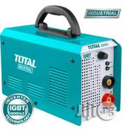 Total Inverter Welding Machine | Electrical Equipment for sale in Lagos State, Lagos Island