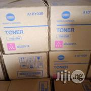 Bizhub Toner TN 622 And TN 615   Printers & Scanners for sale in Lagos State, Surulere