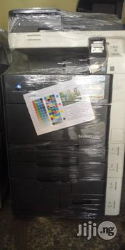 Bizhub 652   Printers & Scanners for sale in Lagos State, Surulere