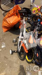 Size 16 Bicycle | Toys for sale in Lagos State, Apapa
