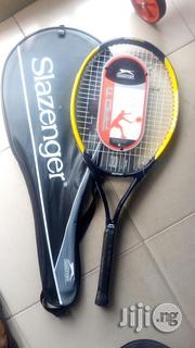 Original Slazenger Racket | Sports Equipment for sale in Lagos State, Apapa