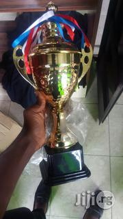 Trophy's.. | Arts & Crafts for sale in Lagos State, Apapa