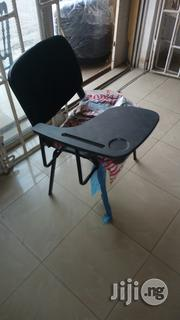 Training Chairs In Large Quantity | Furniture for sale in Lagos State, Isolo