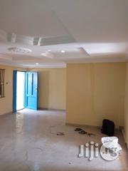 Newly Build 3 Bed Room Flat at Halleluya Estate   Houses & Apartments For Rent for sale in Osun State, Osogbo