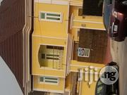 Newly Built 5 Bedroom Duplex At Omole Phase1 Ojodu -ikeja   Houses & Apartments For Sale for sale in Lagos State, Ojodu