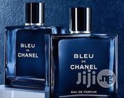 Bleu De Chanel Perfume | Fragrance for sale in Lagos State, Surulere