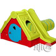 Chad Valley PLAYHOUSE | Toys for sale in Lagos State, Ikeja