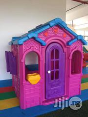 Playhouse Chocolate | Toys for sale in Lagos State, Lagos Island