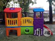 Slides Playground For Toddlers | Toys for sale in Lagos State, Lagos Island