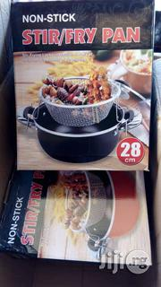 Deep Fryer. 28cm | Restaurant & Catering Equipment for sale in Abuja (FCT) State, Wuse