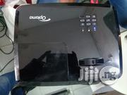 2 Ports HDMI Projector | TV & DVD Equipment for sale in Imo State, Owerri
