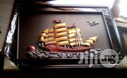 Artwork Frame/Ship | Arts & Crafts for sale in Lagos State, Surulere