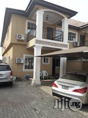Super Standard 5bedroom Duplex | Houses & Apartments For Sale for sale in Lagos State, Ajah