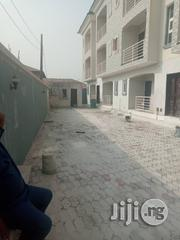 Mini Flat At Golden Pack Ogidan Sangotedo Ajah For Rent | Houses & Apartments For Rent for sale in Lagos State, Ajah